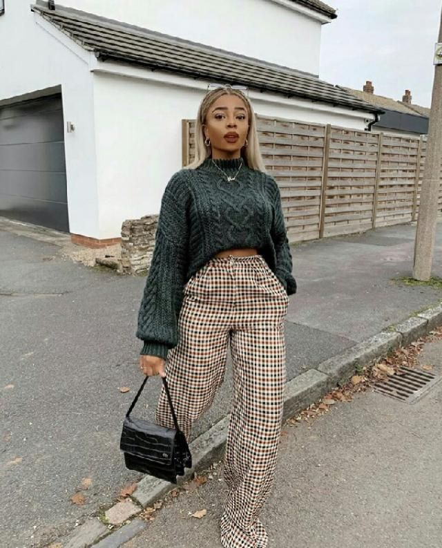 for a casual chic look try this gorgeous look