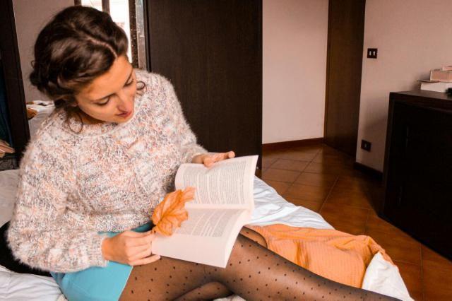 _ita      e quando avete tempo libero leggete? io quando riesco si, anche se son sempre di corso e stud…