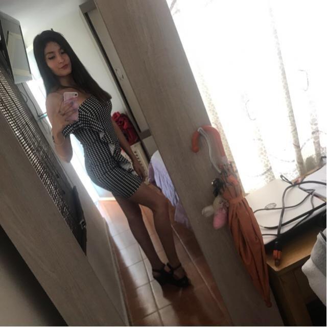 Beautiful dress love it ♥️