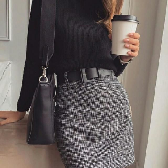 classy chic outfit, it is simple but so classy