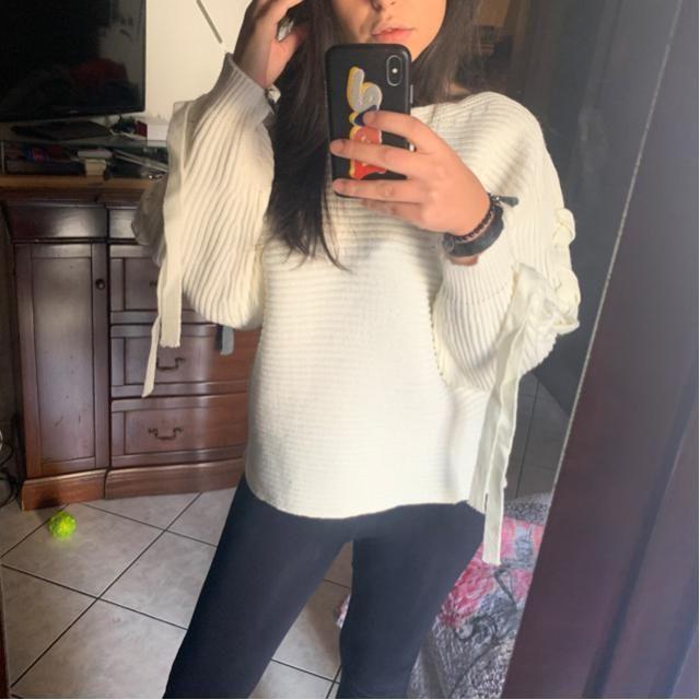 Vi piace questo outfit ?♥️