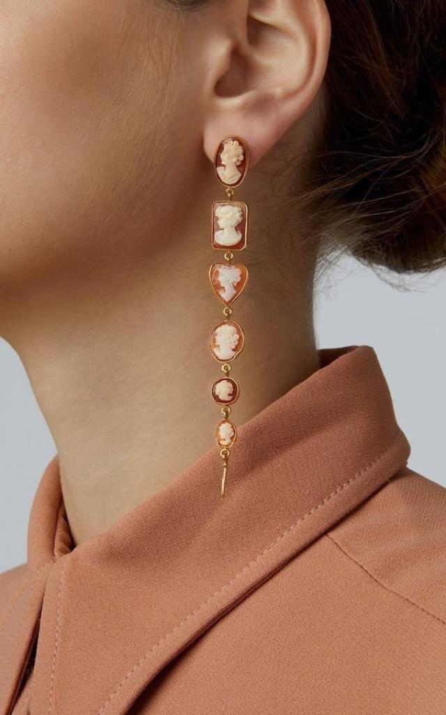 accessories | | |