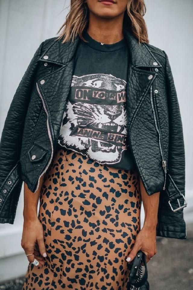 Outfit of the Day | | |