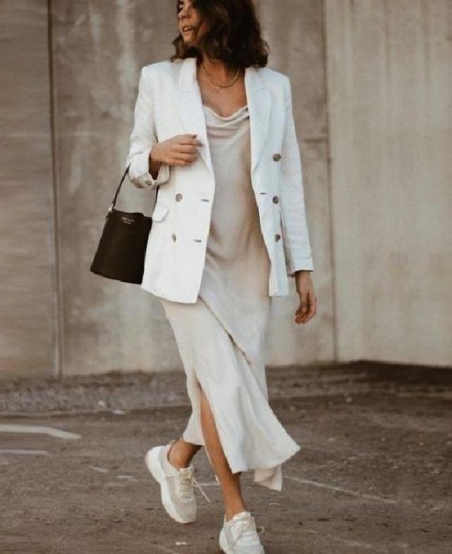 lovely style | | |