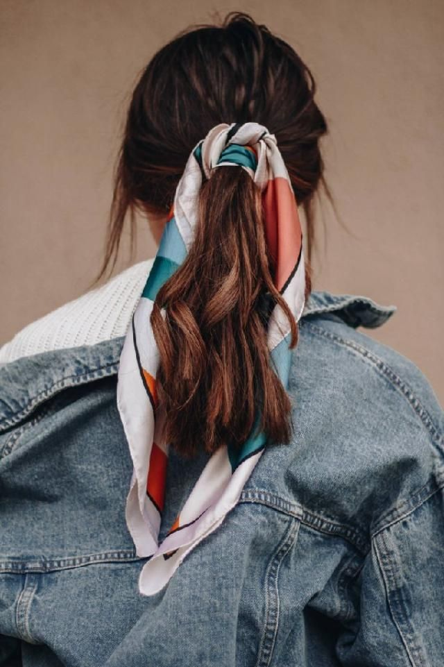 Love accessories | | |