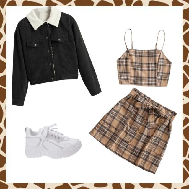 outfite cool