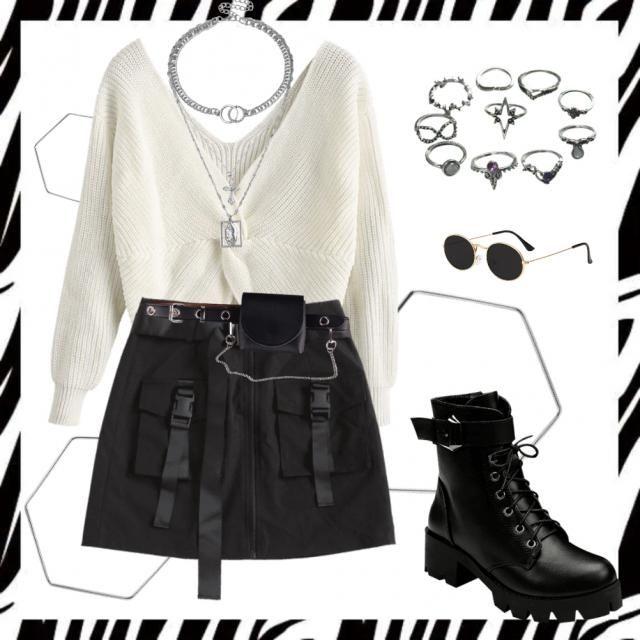Let&;s rock 🤘🏼