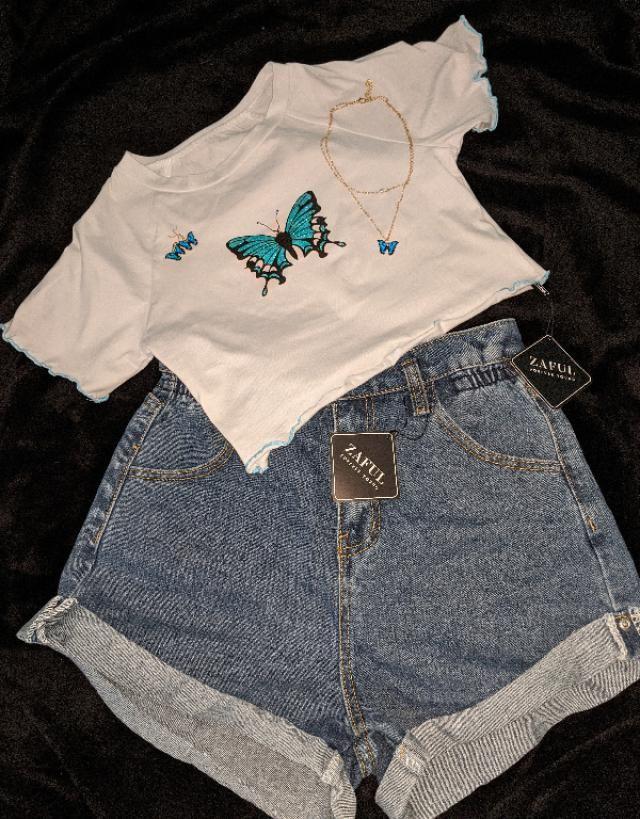 -shirt              -shirt