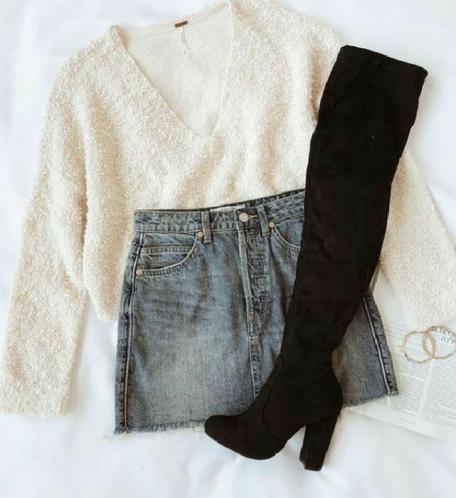 &White          /WMakeUp    &White
