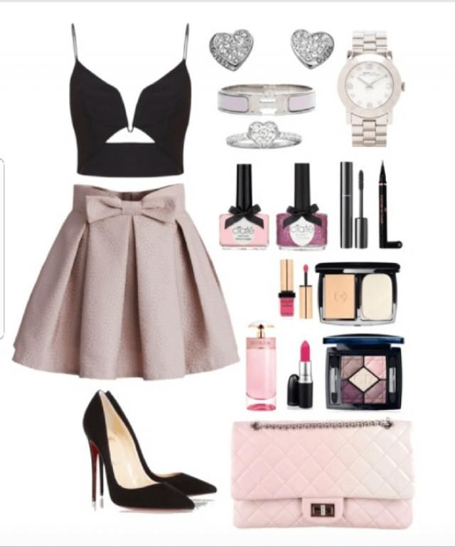 Fancy Dinner Date Outfit Ain&;t you wanna  feel great On your dinner date, The best it is !