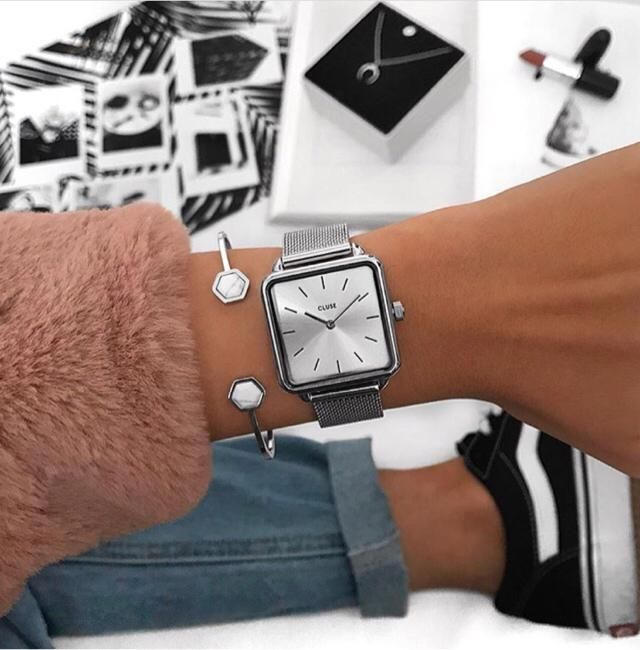 been wearing this gorgeous watch nonstop, love it so much! |