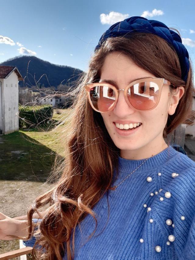 -Zstar         posso amare il blu e l&;azzurro così  tanto?? si nota?      is the best