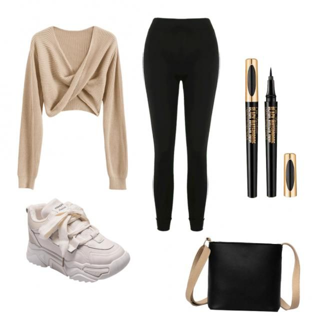 cute,classy outfit😊