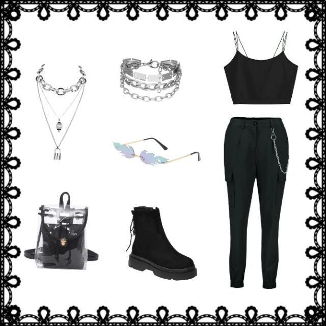 -Zstar my style