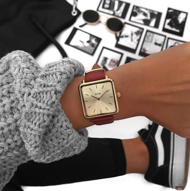 watch of the day |