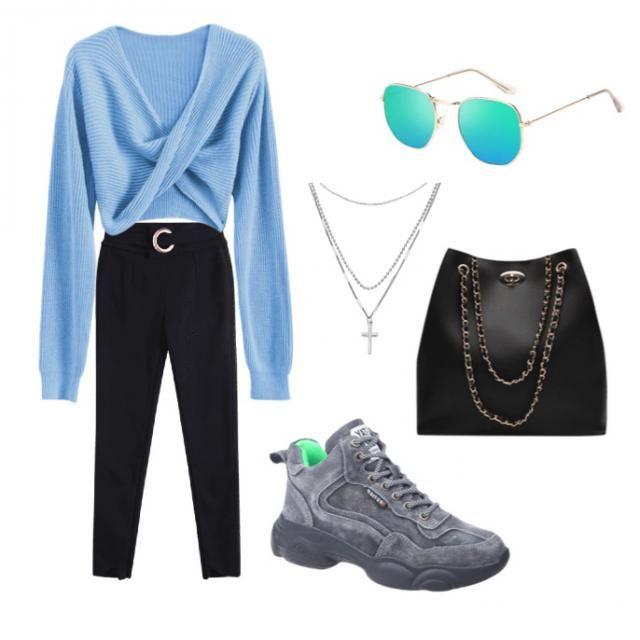 blue classics