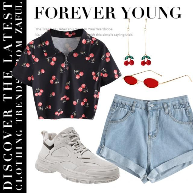 -Zstar forever young