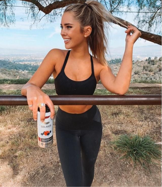 Work out is good for your health and your body
