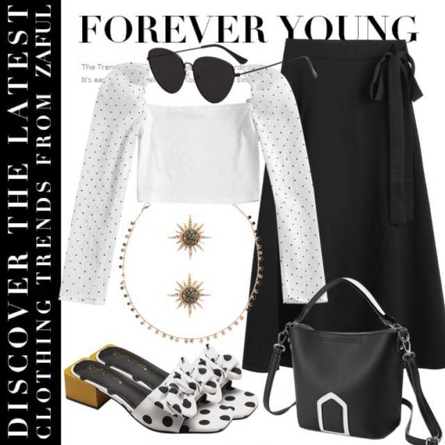 &White                  &white    🖤💛🤍🤎