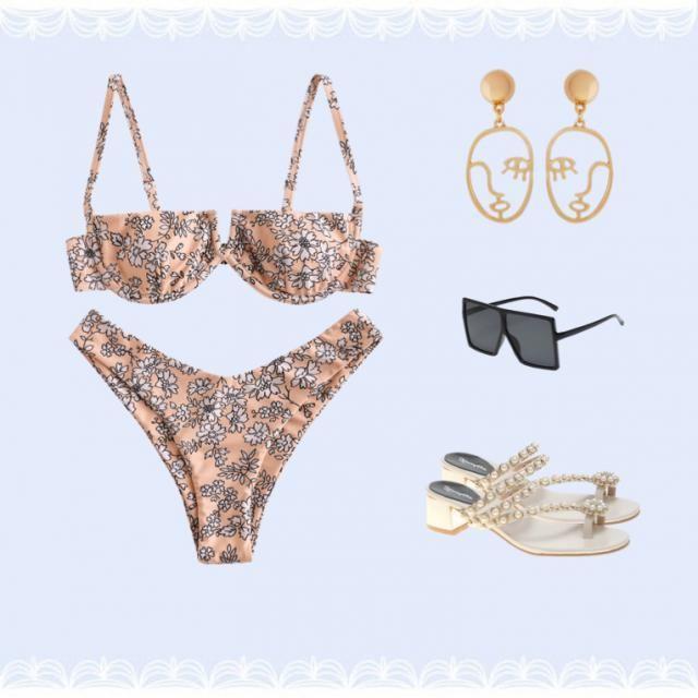 Wanna go to beach