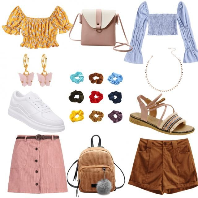 Chic/hippee butterfly summer/spring festival