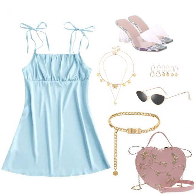 cute bag outfit