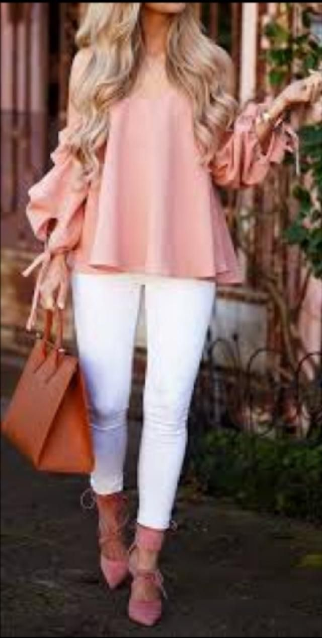 Easter is a holiday to spend with loved ones. There such be pastel colors like some blue and pink. The outfit should be…