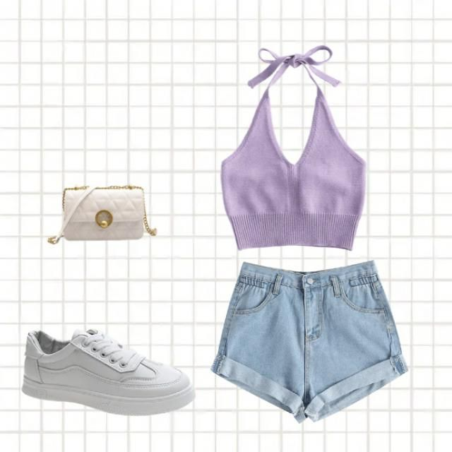 Summer Vibez❤️