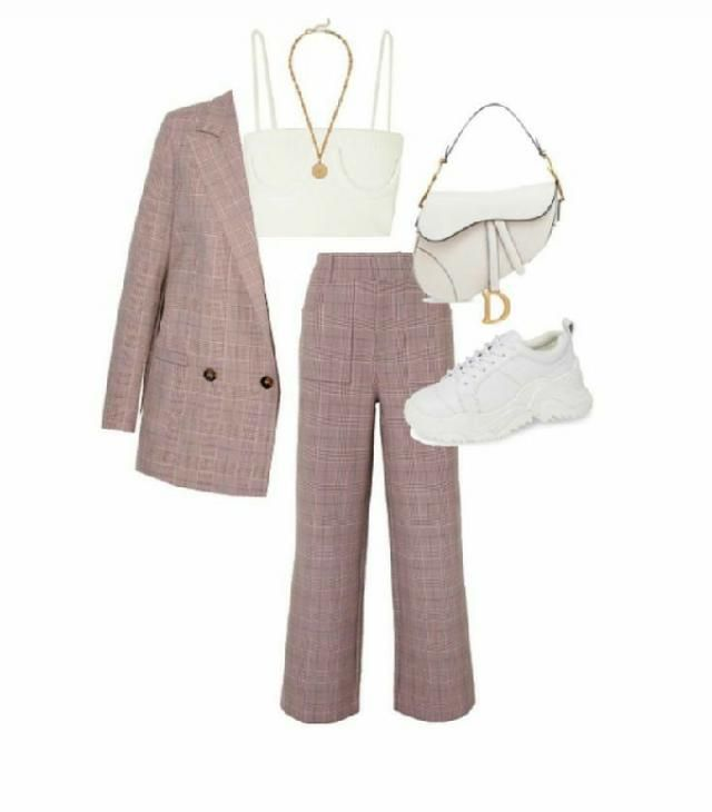 outfit inspo