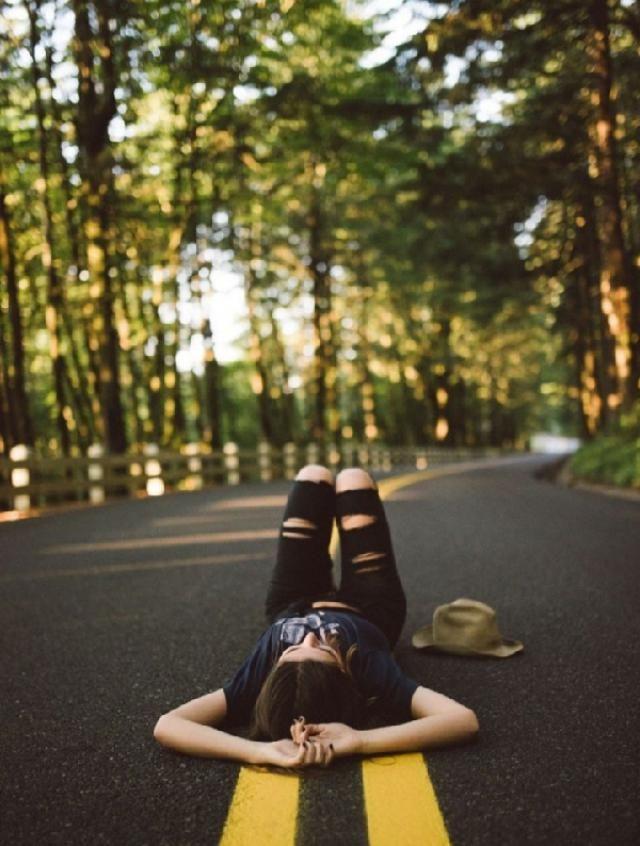 Enjoy your life 😍