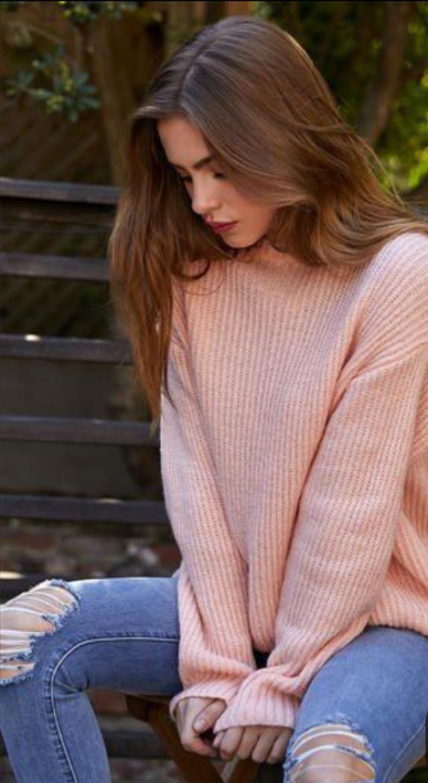 Pink mode 😊😍