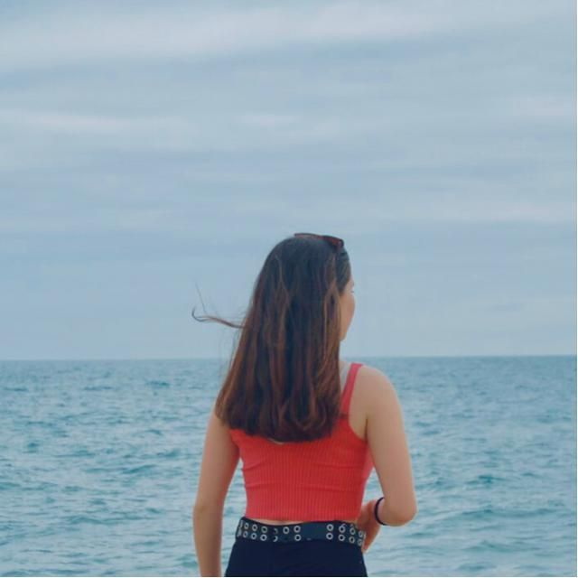 One day like summer 🧚🏼♀️