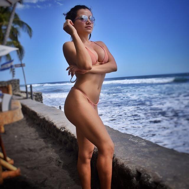 Love so much this bikini!
