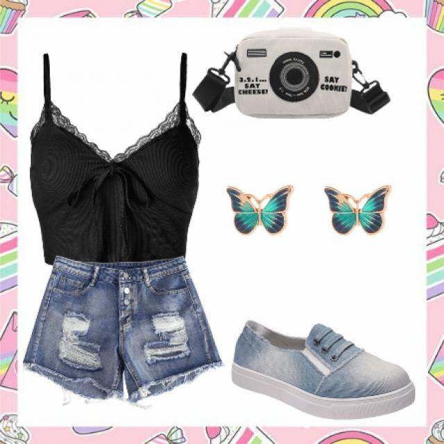 Summer Vibes  ✨