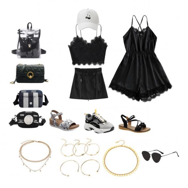 This would be so stylish