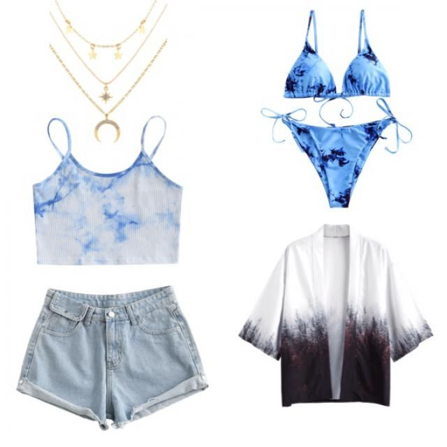 Beach party 🏄🏼♀️