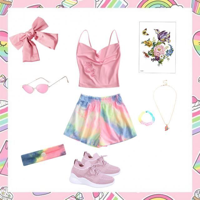 Sport Barbie.💓🌸