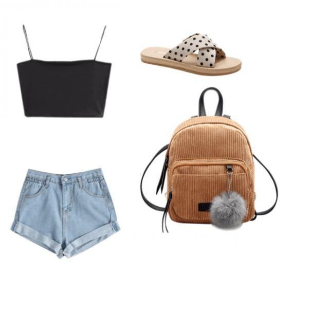 Beach day 🏖