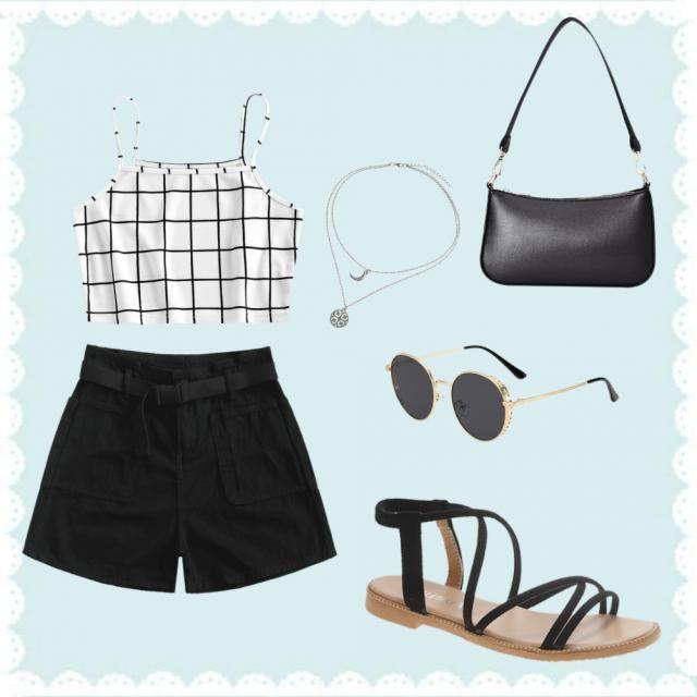 black.n&;.white