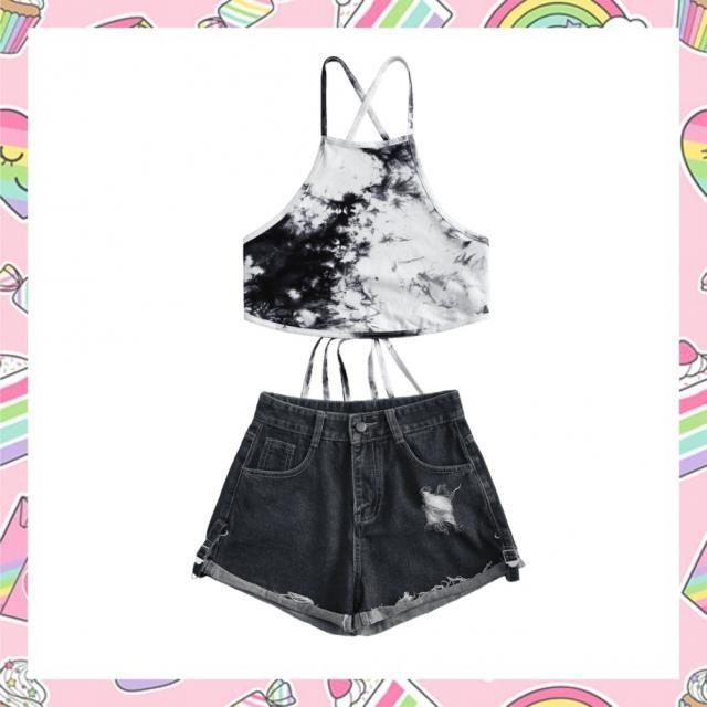 Summer lovin&; 😉