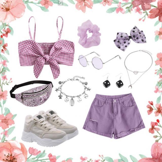 Purple Rain😈👾💜