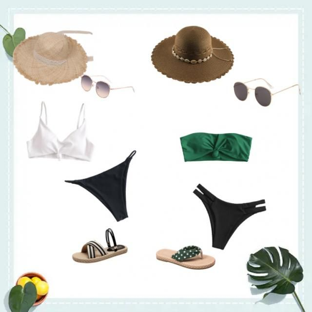 🖤💚🤍🖤💚🤍🖤💚🤍🖤💚🤍🖤💚🤍🖤💚🤍🖤 White or green? 🙃