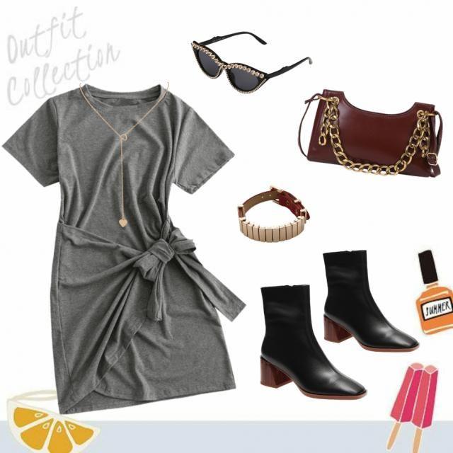 Causal Friday, but make it *fashion*