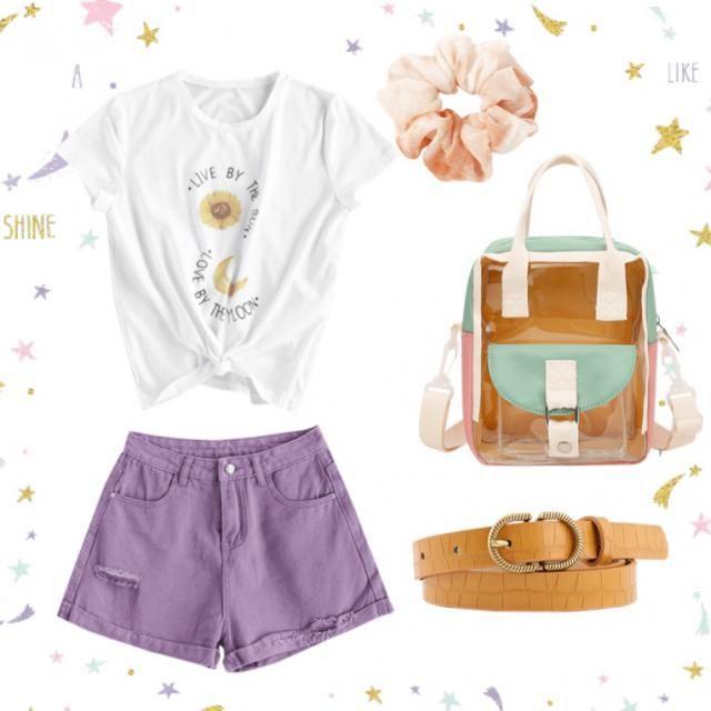 Disney- Rapunzel