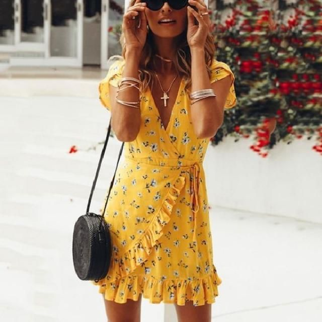 Hello Sunshine 🌞      