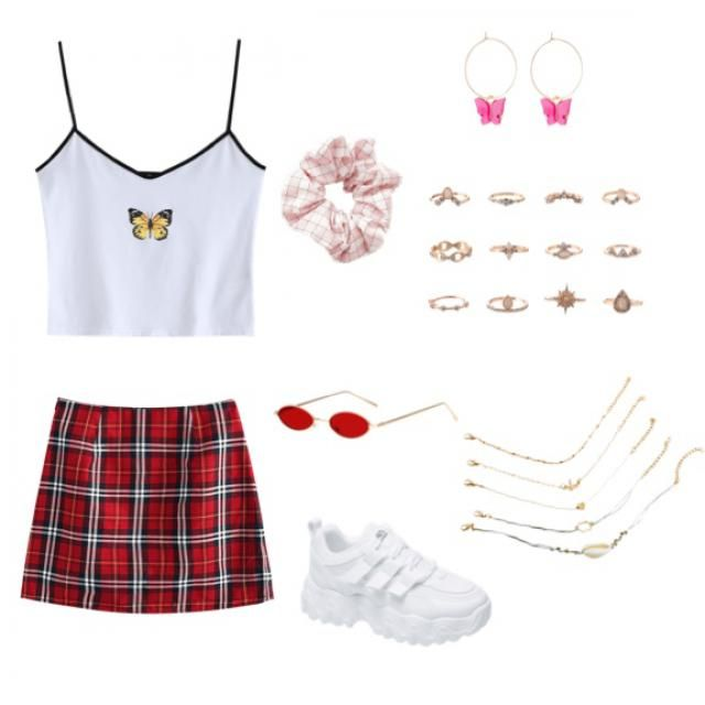 Hi! I am new on zaful and I will like to see how you guys ship and how the boxing is so far I really like the clothes s…