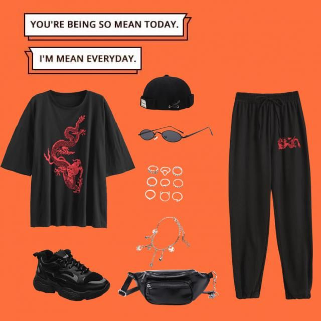 -Man          outfit