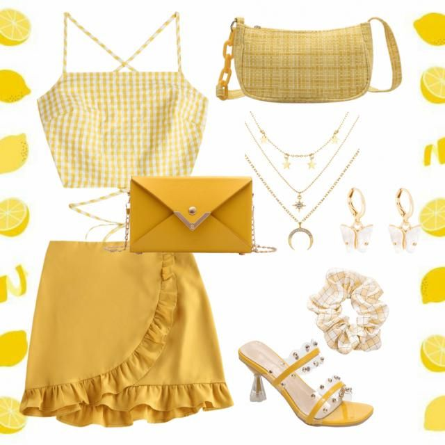 Any yellow/mustard color lovers? 🙋🏻♀️