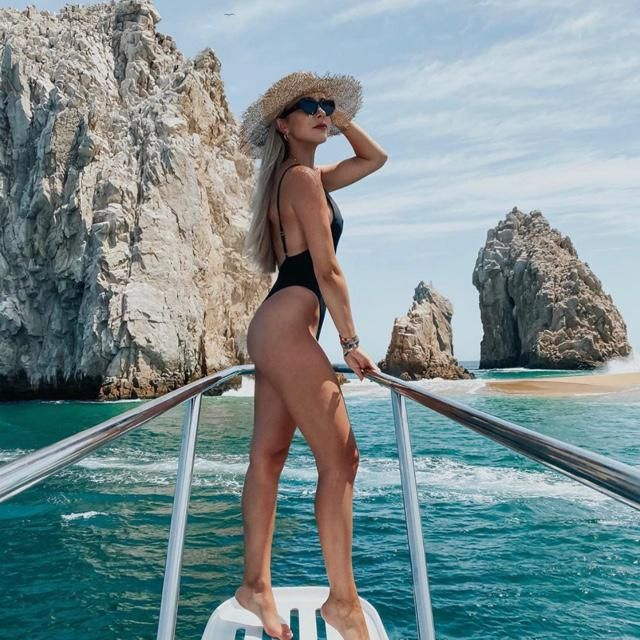 Mexico is your best destination for summer trip