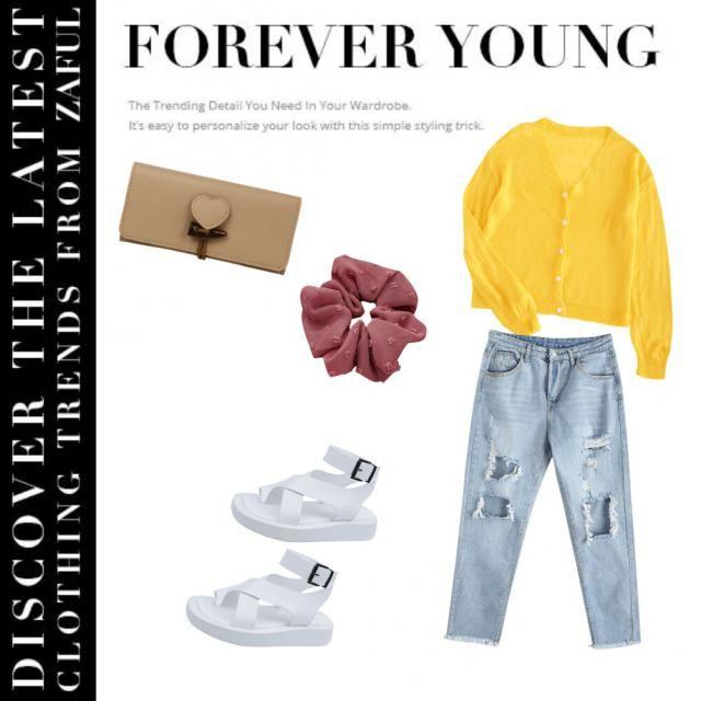 _fashion _fashion